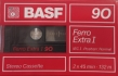 BASF FERRO EXTRA 90 normal
